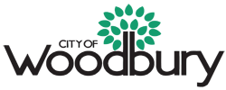 City of Woodbury Logo