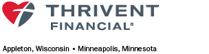 EMFT Thrivent Logo