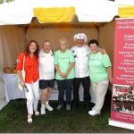 Woodbury Thrives - Chef Fest
