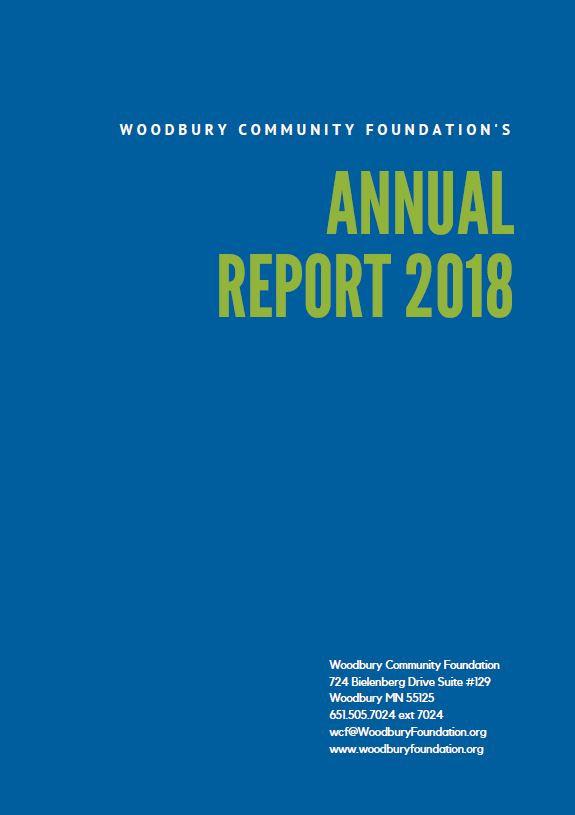 2018-annual-report-wcf