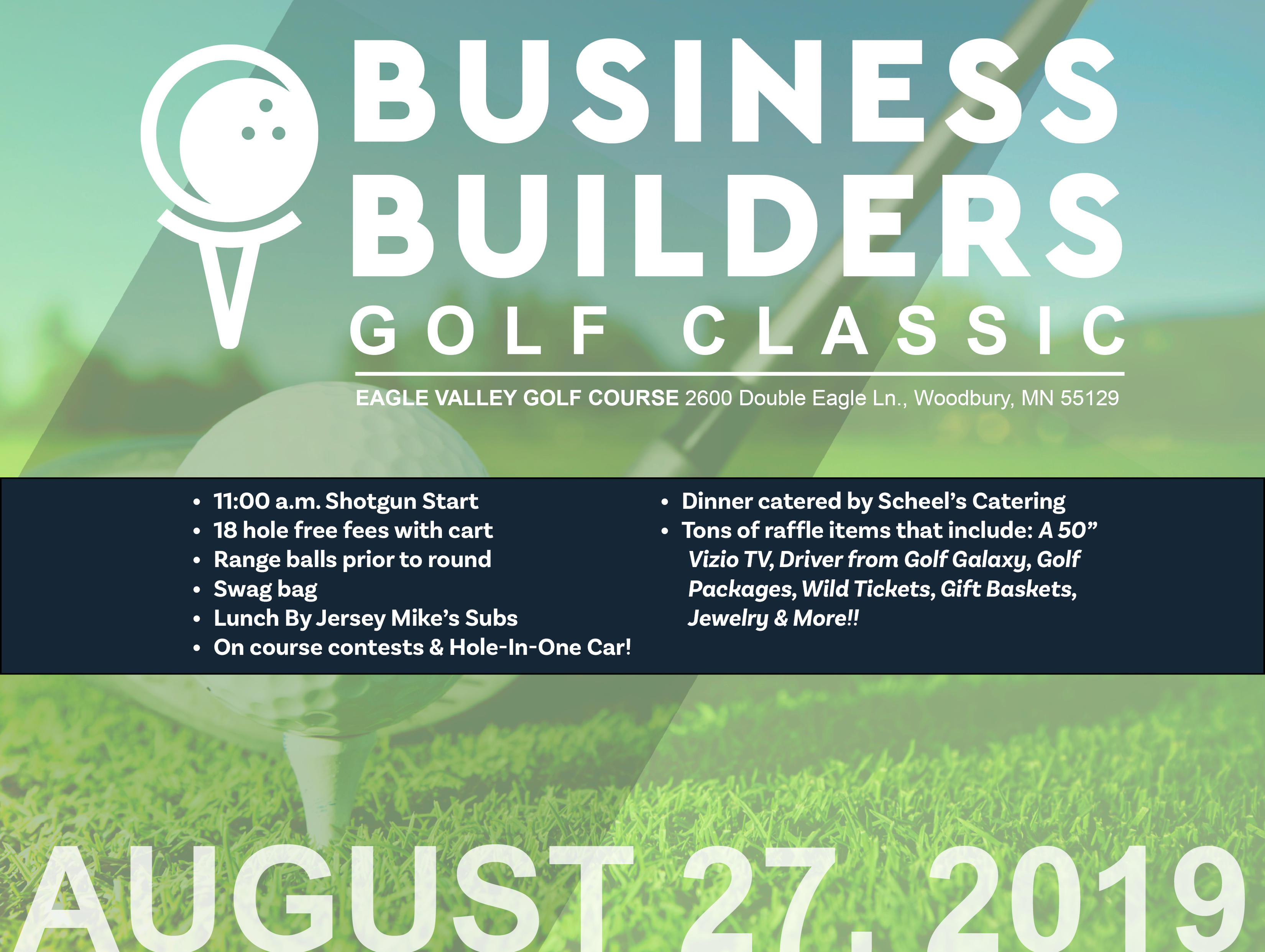 Business-Builder-Golf-Classic_Facebook-Post-1